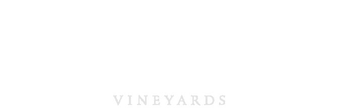 Rain Dance Vineyards